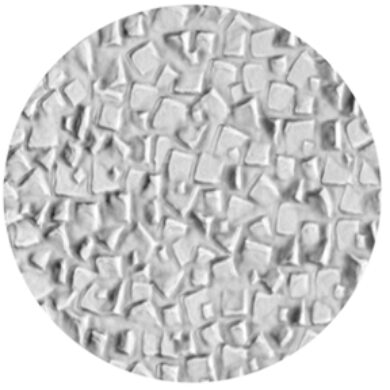 gobo 33616 - Raised Mosaic  (33616)