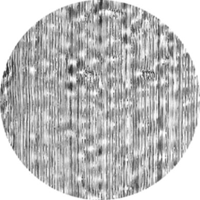 gobo 33618 - Wood Grain(33618)