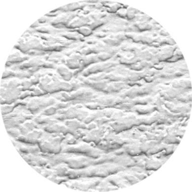 gobo 33620 - Ice(33620)