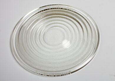 Fresnel lens diameter 151 mm(3364011100000)