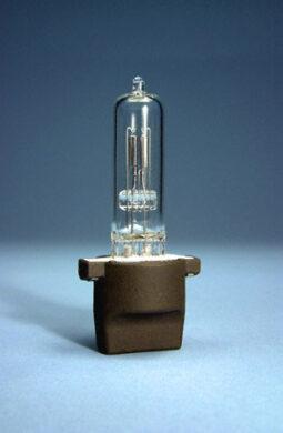 Halogen bulb QXL 750W 77V 300h    93721(4008321090195)