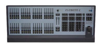 Element 2(4331A1011-EU)