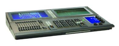 EOS Ti(4350A1010-EU)