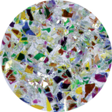 gobo 43801 - Kaleidoscope(43801)