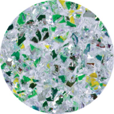 gobo 43803 - Spring Greens(43803)