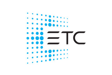 ETCnomad Puck Upgrade(4380A0064)