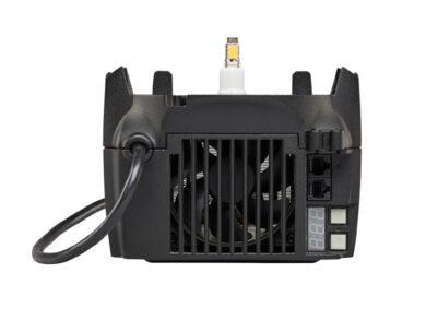 Source 4WRD 230V LED Retrofit - Black(7067A1200)