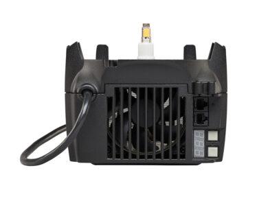 Source 4WRD Color 230v LED Retrofit(7068A1201)