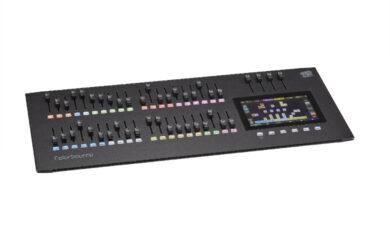 ColorSource 40(7225A1001-EU)