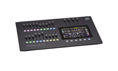 ColorSource 20 AV(7225A1100-EU)