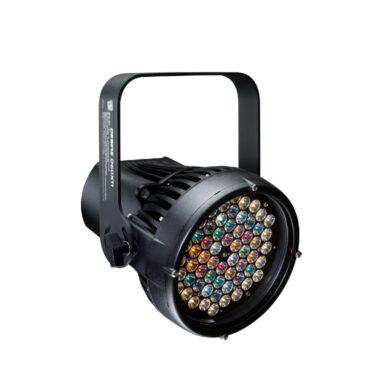 Desire CE D60X Studio Daylight, Black(7410A1707-0X)