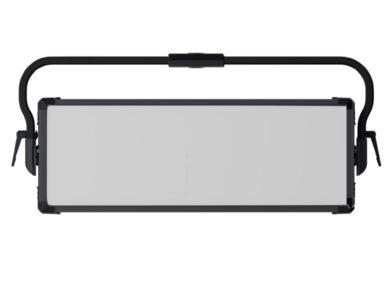 fos/4 Panel, 8x24, Lustr X8 array, 2-tone, CE, with yoke(7471A1200)