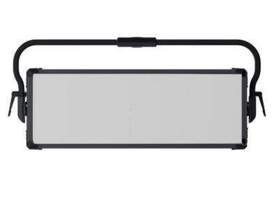 fos/4 Panel, 8x24, Daylight HDR array, 2-tone, CE, with yoke(7471A1201)