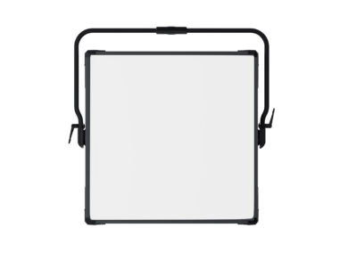 fos/4 Panel, 24x24, Daylight HDR array, 2-tone, CE, with yoke(7471A1221)