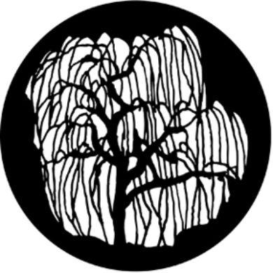 gobo 77114 - Tree 1(77114)