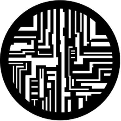gobo 77209 - Computer Circuitry(77209)
