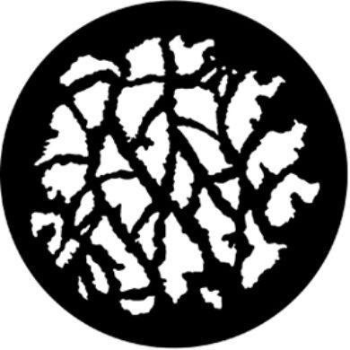 gobo 77271 - Twigs(77271)