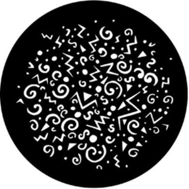 gobo 77432 - Spellbound(77432)