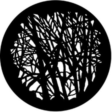 gobo 77549 - Martin Gueree Branches 1(77549)