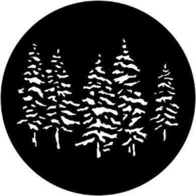 gobo 77551 - Pines(77551)