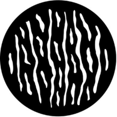 gobo 77562 - Linear 8(77562)
