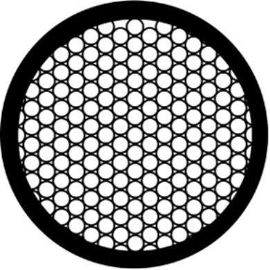 gobo 77639 - Matrix(77639)