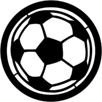 gobo 78116 - Football(78116)