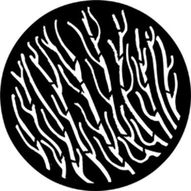 gobo 78250 - Kelp(78250)