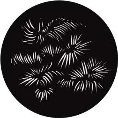 gobo 78291 -  Needls(78291)