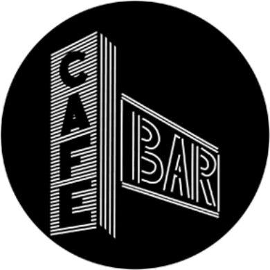 gobo 79143 - Cafe Bar(79143)