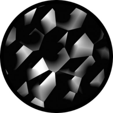 gobo 81123 - Cracked(81123)