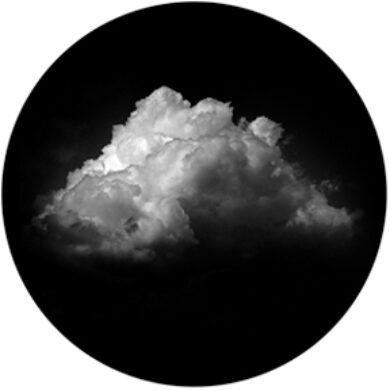 gobo 81185 - Perfect Cloud(81185)
