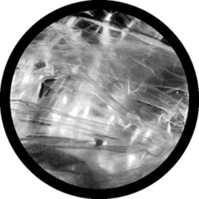 gobo 82203 - Cellophane(82203)