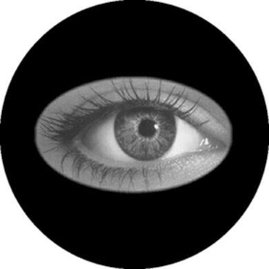 gobo 82204 - Eyeball(82204)