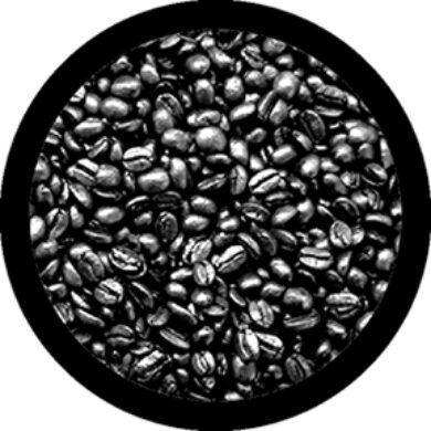gobo 82207 - Coffe Beans(82207)