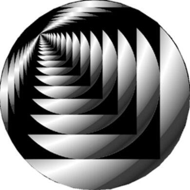 gobo 82221 - Infinity(82221)