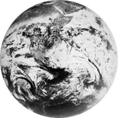 gobo 82712 - Earth 2(82712)