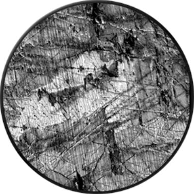 gobo 82726 - Fractured(82726)