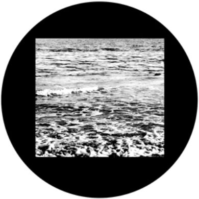 gobo 82731 - Waterfront  (82731)