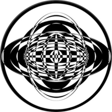gobo 82765 - Circulate 2(82765)