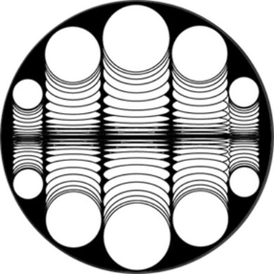 gobo 82768 - Etcher Sketch 1(82768)