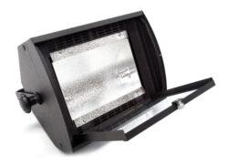 AHR 1000/05-asymetrické horizontové svítidlo