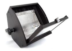 AHR 500/05-asymetrické horizontové svítidlo