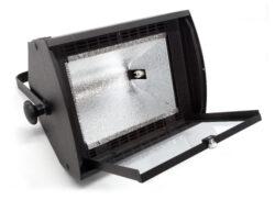 CHR 1000/05-plošné symetrické svítidlo