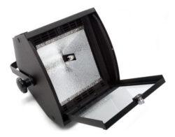 CHR 500/05-plošné symetrické svítidlo