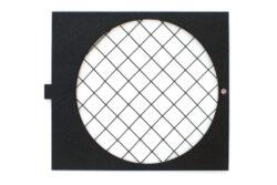 síťový rámeček k FHR/GHR 500