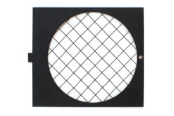 protection mesh fiter frame for FHR/GHR 500