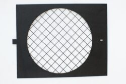 protection mesh fiter frame for FHR/GHR 1000/04