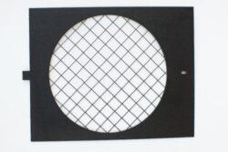 protection mesh fiter frame for FHR/GHR 1000/04