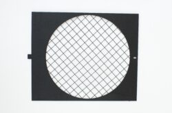 protection mesh fiter frame for FHR/GHR 2000/04